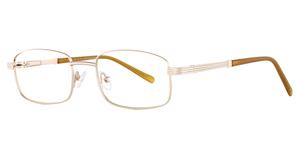 SMART S7265 Eyeglasses