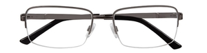 Puriti 305 Eyeglasses