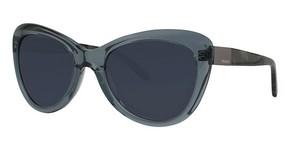 Vera Wang V441 Sunglasses