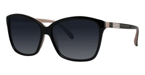 Vera Wang Ginevra Sunglasses