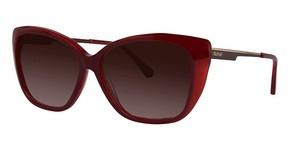 Vera Wang V442 Sunglasses