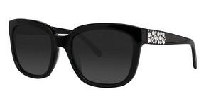 Vera Wang Gemma Sunglasses