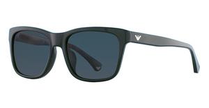 Emporio Armani EA4041F Sunglasses