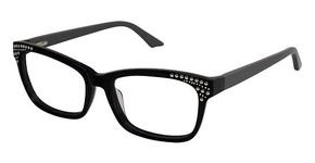 Brendel 924008 Black