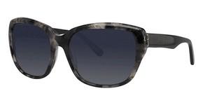 Vera Wang V446 Sunglasses