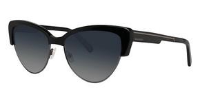 Vera Wang V443 Sunglasses