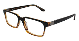 Spine SP5002 Eyeglasses