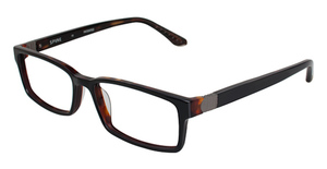 Spine SP5001 Eyeglasses