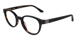 Spine SP5004 Eyeglasses