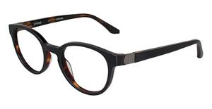 Spine SP5004 Eyeglasses