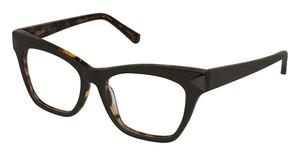 Kate Young K108 Eyeglasses