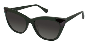 Kate Young K510 Sunglasses