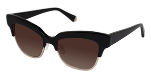 Kate Young K511 Black