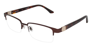Spine SP6001 Eyeglasses