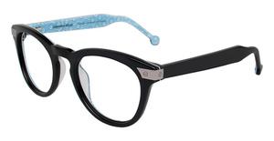 Jonathan Adler JA308 Eyeglasses
