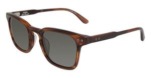 Converse Y010 UF Sunglasses