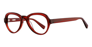 Derek Lam 256 Eyeglasses