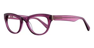 Derek Lam 257 Eyeglasses