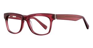 Derek Lam 255 Eyeglasses
