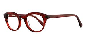 Derek Lam 254 Eyeglasses