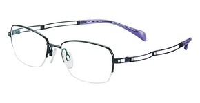 Line Art XL 2070 Eyeglasses