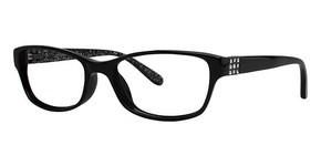 Vera Wang VA13 Eyeglasses
