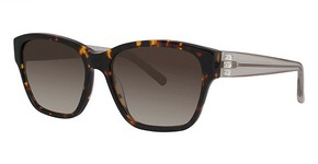 Vera Wang Nucca Sunglasses