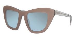 Vera Wang V455 Sunglasses