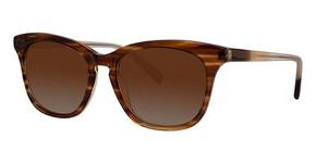 Vera Wang V448 Sunglasses
