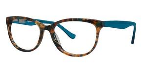 Kensie lightness Eyeglasses