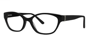 Vera Wang Raina Eyeglasses