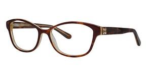 Vera Wang Mazzoli Prescription Glasses