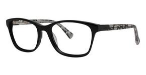 Vera Wang V372 Eyeglasses