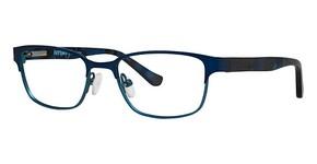 Kensie admire Eyeglasses