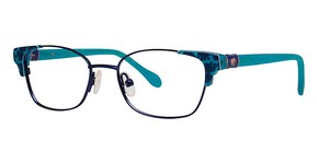 Lilly Pulitzer Sheldrake Eyeglasses