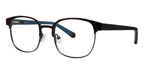 Original Penguin The Cub Eyeglasses