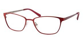 Modo 4212 Eyeglasses