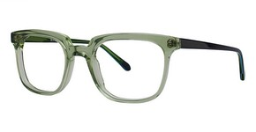 Original Penguin The Marvin Quiet Green