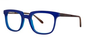 Original Penguin The Marvin Eyeglasses