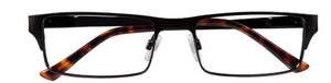 Puriti 306 Eyeglasses