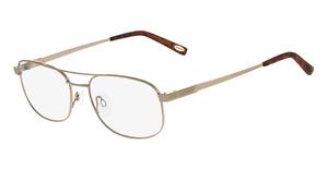 Flexon AUTOFLEX FAST LANE Eyeglasses