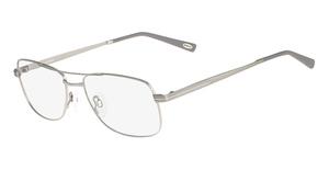 Flexon AUTOFLEX SGT PEPPER Eyeglasses