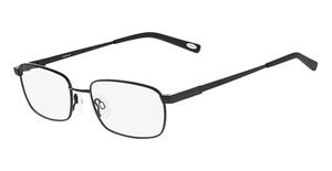 Flexon AUTOFLEX THE LIMIT Eyeglasses