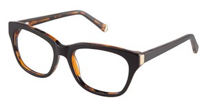 Kate Young K111 Black