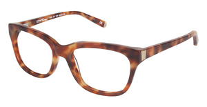 Kate Young K111 Tortoise