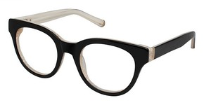 Kate Young K112 Black