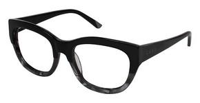L.A.M.B. LA005 Black
