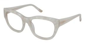 LAMB LA005 Eyeglasses