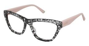 L.A.M.B. LA009 Eyeglasses