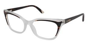 LAMB LA001 Eyeglasses